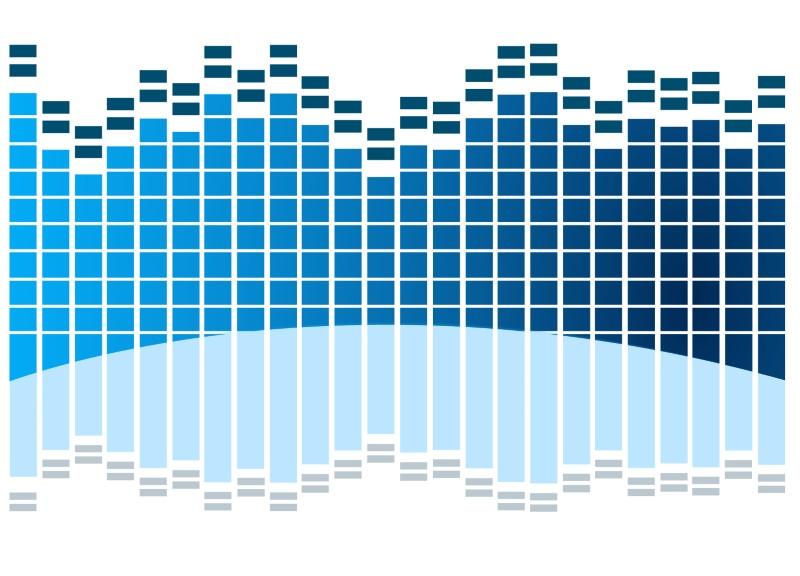 Audio Surveillance Analytics