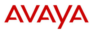 Avaya Business Phones Virginia Beach