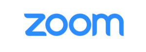 Zoom Video Conferencing Virginia Beach